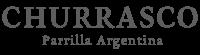 churrasco-logo-g